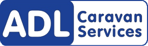 ADL Caravan Services